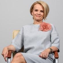 Duże zmiany w suwalskim ratuszu. Wiceprezydent Ewa Sidorek zrezygnowała ze stanowiska