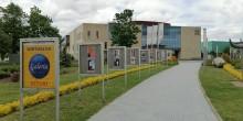 Wirtualna Galeria Sztuki SOK wychodzi w plener