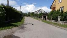 Puńsk. Dwie oferty na modernizacje ulic Grunwaldzkiej, Witolda i W. Jagiełły