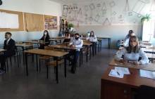 Wyniki egzaminu ósmoklasistów. W Suwałkach najlepiej SP 9 i SP 6