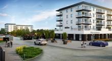 Nagrodzony developer uruchamia sprzedaż w nowym etapie inwestycji Piano Park