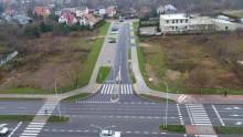 Lokal za Grunt. Sejm uchwalił pierwszą ustawę z rynkowej części pakietu mieszkaniowego