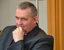 Andrzej Ryński nie żyje. Był jednym z bardziej lubianych i cenionych policjantów