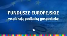 300 mln zł z Funduszy Europejskich na walkę z pandemią