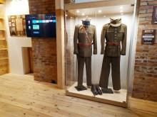 Biblioteka w Bakałarzewie otrzymała nowy sprzęt komputerowy i nagłośnieniowy [zdjęcia]