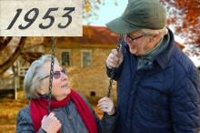 Korzystniejsza emerytura dla rocznika 1953 – niespełna miesiąc na wniosek