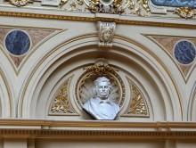 Suwałki. XX Miejski Konkurs Recytatorski Poezji Adama Mickiewicza