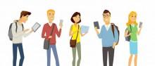 Z myślą o kliencie – nadchodzą ważne zmiany w prawie telekomunikacyjnym