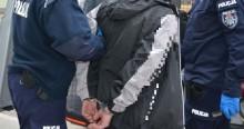 Suwalscy policjanci zatrzymali trzech poszukiwanych