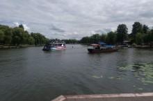 Wody Polskie oferują odroczenia lub umorzenia dla żeglugi turystycznej, hoteli czy restauracji