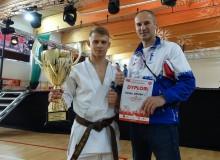 Suwalski Klub Karate Kyokushin. Przyszłość to wielka niewiadoma