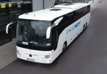 PKS Nova zawiesiła dużą część kursów autobusów. Połączenia mogą wrócić