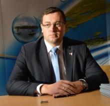 Poseł Stefan Krajewski w liście otwartym: Tarcza antykryzysowa PSL – autentyczna pomoc, a nie pozory