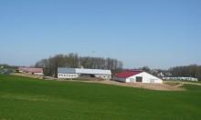 Puńsk. Wójt pilnie zbiera informacje o rolnikach uprawiających ziemię na Litwie