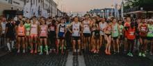 W tym roku nie będzie Miejskiego Święta Biegania. RESO Suwałki Półmaraton zadebiutuje w 2021