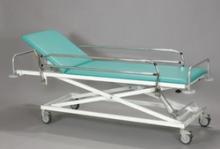 Starostwo Suwalskie z pomocą szpitalowi