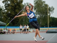 Lekkoatletyka. Zwycięstwo Marii Andrejczyk i drugie miejsce Lebiody w Memoriale  Szelesta