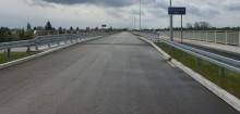 Trasa Wschodnia - dokończenie budowy ulicy 100-lecia Niepodległości pochłonie 2 miliony zł