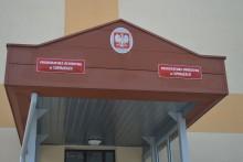 Po tragedii w stolarni w Karasiewie. Mężczyzna zginął od porażenia prądem