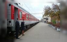 Rail Baltica. Z Warszawy przez Suwałki do Wilna w cztery godziny