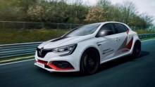 Renault. Od firmy rodzinnej do światowej marki