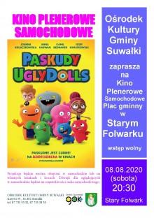 paskudy_stary_folwark.jpg