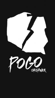 Ørganek powraca! Premiera nowego utworu i klipu Pogo!