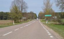 Druga obwodnica Augustowa i remont drogi do Ogrodnik, trasa do Białegostoku. Co się dzieje?