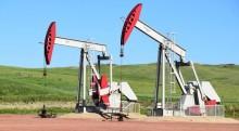 Rosjanie szukają ropy tuż przy naszej granicy. Pamiętacie suwalsko-mazurskie łupki?