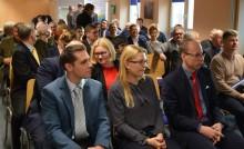 Rozwój lokalny kierowany przez społeczność. Wziąć Fundusze Europejskie w swoje ręce
