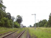 Kolej Plus. Wróci pociąg Ełk – Olecko – Suwałki?