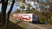Pociągiem z Białegostoku przez Grodno do Druskiennik i Wilna?