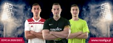 Czas na RESO Suwałki Football League. Zagrają drużyny z Suwałk, Gołdapi i Sejn
