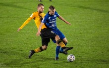 Wigry Suwałki – GKS Katowice 1:2. Ten mecz można było wygrać [gole, opinie]