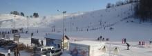W Suwałkach 30 zakażeń i 1 zgon. Hotele i wyciągi  narciarskie zamknięte do 17 stycznia?