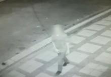 Latem zaatakował kobietę z dzieckiem. Dosięgła go ręka sprawiedliwości
