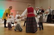 Litewskie przedszkole w Suwałkach. Trwają zapisy, zajęcia rozpoczną się w kwietniu