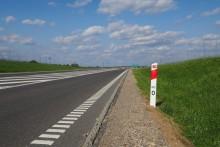Via Carpatia. Pierwszy z cyklu przetargów w podlaskiej części drogi ekspresowej  S19