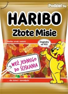 haribo-zlote-misie-200g-2.jpg