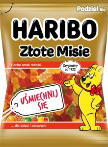 haribo-zlote-misie-200g-3.jpg