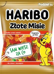 haribo-zlote-misie-200g-5.jpg