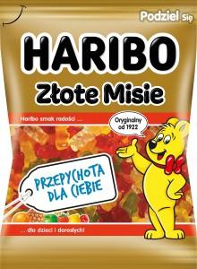haribo-zlote-misie-200g-6.jpg