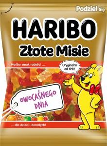 haribo-zlote-misie-200g-7.jpg