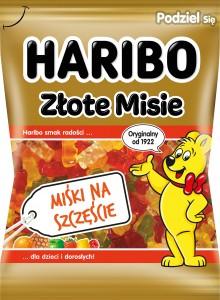 haribo-zlote-misie-200g-8.jpg
