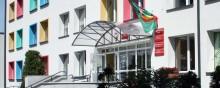 Radny Adam Ołowniuk pyta, prezydent Suwałk odpowiada: Nikt nie chce likwidować ośrodka