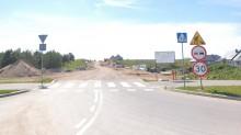 Ulice Miłosza i Kochanowskiego. Cywilizuje się osiedle przy Staniszewskiego