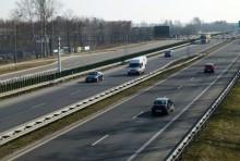 Via Carpatia. Białystok zyska ekspresową obwodnicę