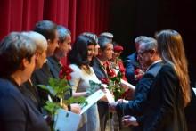 Prezydent Suwałk do dyrektorów szkół o wynagrodzeniu nauczycieli i zdalnym nauczaniu