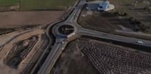 Via Baltica. Odcinek drogi S61 Suwałki-Budzisko widać nie tylko na mapie [wideo, foto]