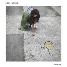 Nowy utwór i teledysk Misi Furtak - Energia